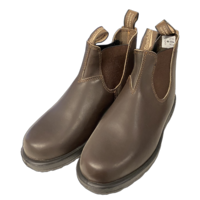 Blundstone Soft Toe Work Boots Style 200
