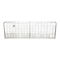 Gate I Stay 14' (4200mm) w/ Graduated mesh