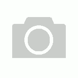 Australia Day Hay Deal 3x Velcro Hay Bag Red + 3x Small Slow Feed Hay Net + 3x Square Hay Net